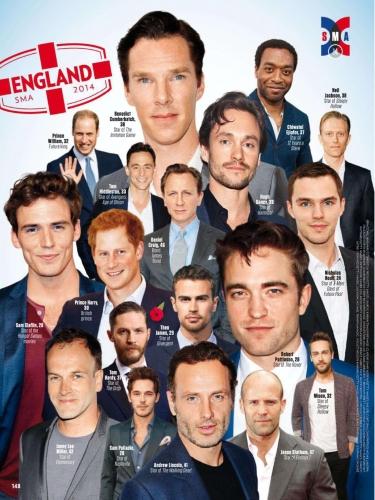 normal 001 [December 01, 2014] People Magazine