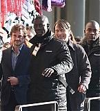 thumb 020 [December 18, 2014] On Set of Hannibal Season Three