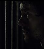 thumb 069 Hannibal Season Two   DVD Captures