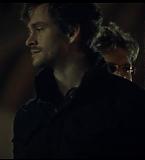 thumb 082 Hannibal Season Two   DVD Captures