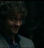 thumb 178 Hannibal Season Two   DVD Captures