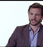 thumb 019 Hannibal Season Two   DVD Captures