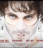 thumb 006 Hannibal Season Two   DVD Captures