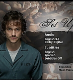 thumb 001 Hannibal Season Two   DVD Captures