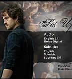 thumb 004 Hannibal Season Two   DVD Captures