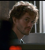 thumb 002 Hannibal Season Two   DVD Captures