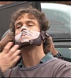 thumb 067 Hannibal Season Two   DVD Captures