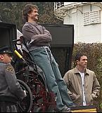 thumb 107 Hannibal Season Two   DVD Captures