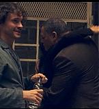 thumb 240 Hannibal Season Two   DVD Captures