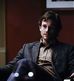 thumb 0009 Additional Hannibal Season Two Stills